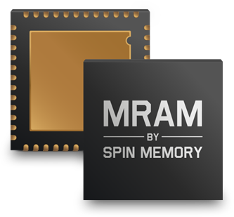 Spin Memory